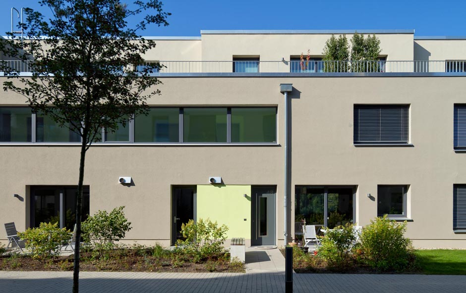 wohnungsnahe freifl chen st freiraum landschaftsarchitekten. Black Bedroom Furniture Sets. Home Design Ideas
