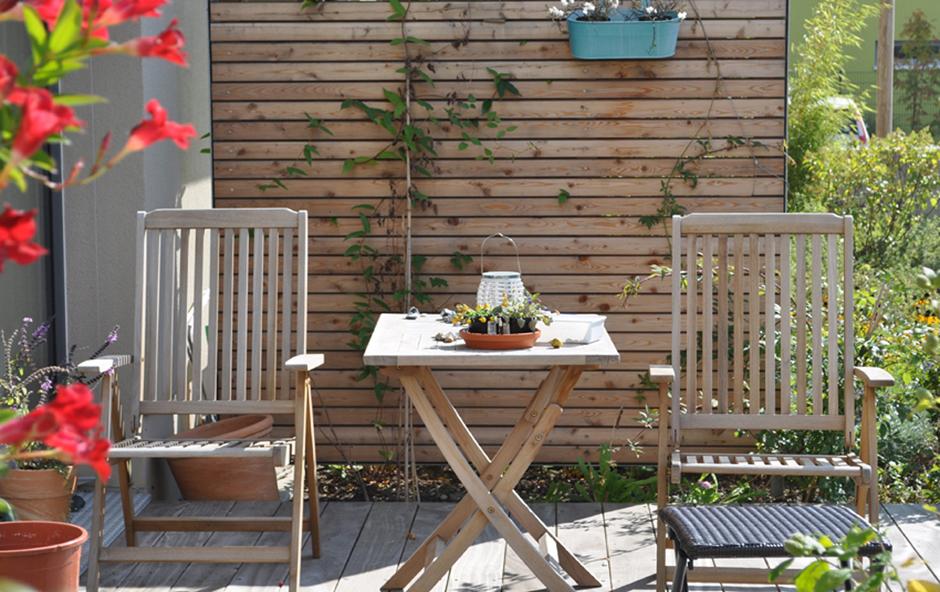 wohnen am quellenbusch st freiraum landschaftsarchitekten. Black Bedroom Furniture Sets. Home Design Ideas